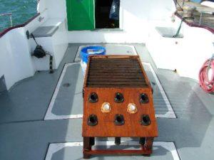 boat1-1