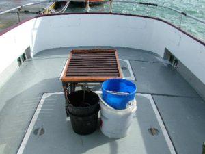 boat2-2