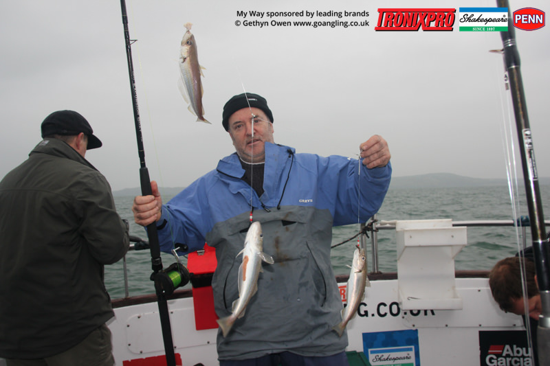 whiting-2